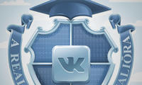 «ВКонтакте» ўз университетини очади