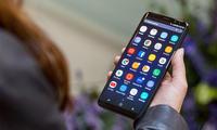 Galaxy S8'нинг шартли номи қандай бўлгани айтилди