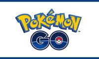 Барчанинг ақл-ҳушини ўғирлаган Pokemon GO қанақа ўйин?