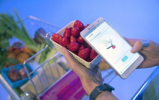 ChangHong H2 – созланган молекуляр сканерга эга хитойлик смартфон