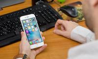 2015 йилнинг энг яхши смартфонлари номи эълон қилинди