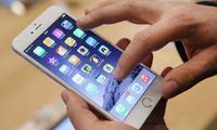 "Apple iPhone эгаларини 5 млн долларга ""туширди"""