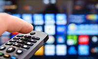 Samsung, LG ва Vizio компанияларини телевизордаги энергия сарфини нотўғри кўрсатишда айблашди