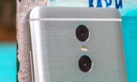 Xiaomi Redmi Pro 2 — бир кам флагман 174 долларга баҳоланади