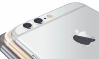 iPhone 7 ва iPhone 7 Plus жаҳондаги энг кучли смартфонлар рейтингини бошқарди