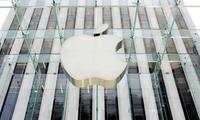 Apple ноқонуний патентдан фойдаланган