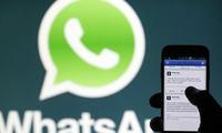 Бир ойдан кейин WhatsApp миллионлаб смартфонларда ишламаслиги маълум қилинди