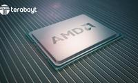 AMD «тўрттаси биттада» EPYC 7000 процессорларини тақдим этди