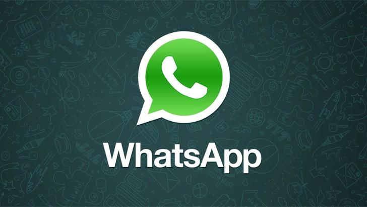 WhatsApp узоқ вақтдан бери кутилаётган функцияни ишга туширади