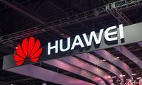 Huawei 2017 йилда смартфон, планшет ва ноутбуклар бозоридаги улушини оширмоқчи