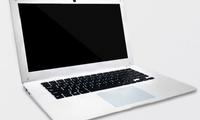 Pine64 компанияси арзон Linux-ноутбукларни сотувга чиқаради