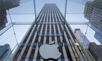 Apple 1 миллиард дона смартфон сотган компанияга айланиш арафасида