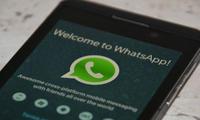 Мутахассислар: Facebook ва WhatsApp аккаунтларини телефон рақами билан бузиш мумкин