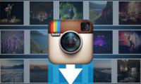 Instagram'дан видео кўчириб олишни биласизми?