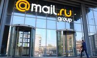 МегаФон Mail.Ru Group'нинг назорат акцияларини сотиб олади