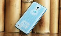 Alcatel OneTouch Go Play: ёрқин, пишиқ ва арзон смартфон
