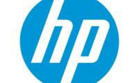 HP'ning yangi kompyuterlariga bir nazar