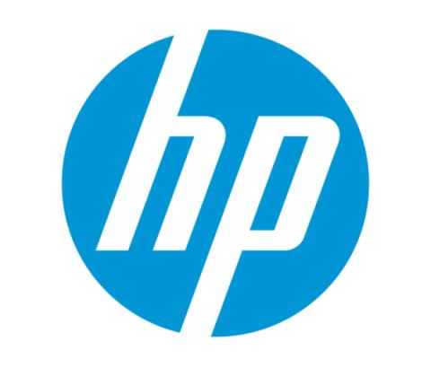 HP'нинг янги компьютерларига бир назар