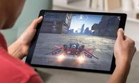 Янги iPad энди планшетлар керак эмаслигини исботлайди
