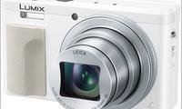 Panasonic 30 карра катталаштирилувчи Lumix DMC-TZ85 камерасини тақдим этди