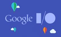 Google IO 2016: янгилик, натижа ва режалар