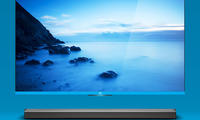 Xiaomi 65 дюймли ромсиз телевизорни сотувга чиқаради