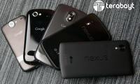 Android-смартфонларнинг учта асосий муаммоси
