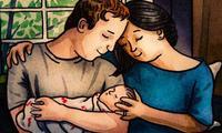 Tsukerberg Facebookning 99 foiz aksiyasini xayriya qiladi