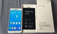 Samsung 2017 йилда 100 млн дона Galaxy J смартфонларини сотмоқчи
