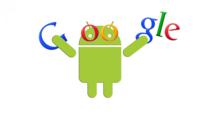 Google`нинг Android OS`дан қанча пул топиши маълум бўлди