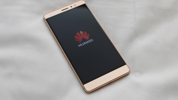 Huawei: P9 туркумидаги смартфонлар нархи эълон қилинди