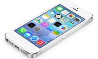 iPhone ёрдамида нималар қилиш мумкин?