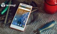 Қирол қайтаётир: тақдим этилмаган Nokia 9'нинг янги видеолари!