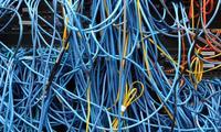 ОАВ: Европада интернетнинг катта қисмига кириб бўлмай қолди
