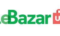 Стартап: LeBazar.uz – харид жараёнига инновацион ёндашув