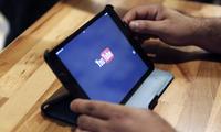 ОАВ: YouTube Россиядан кетиши мумкин