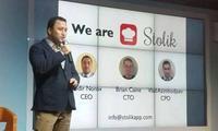 Eurasia Mobile Challenge танловида ғолиб чиққан Ўзбекистоннинг Stolik стартапи онлайн-дўконларда пайдо бўлди