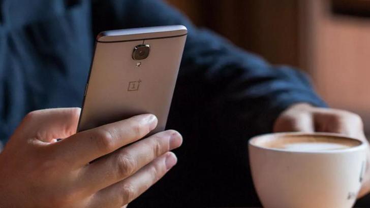 "OnePlus 3T: ""1-рақамли хитойлик смартфон"" …ми?"