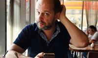 Putinning internet bo'yicha maslahatchisi Rossiya jahon tarmog'idan uzilishi mumkinligini aytdi