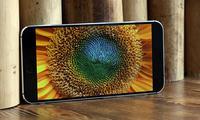 Meizu mx5 – «Малика»даги энг қиммат Meizu  смартфони