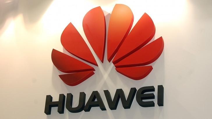Huawei аёллар ақлли-соатларини CES 2016 да намойиш этади