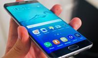 HTC 10 смартфони Galaxy S7'га қарши: бир-биридан 5 та устун жиҳатлари