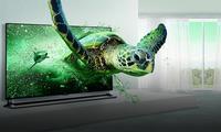 Янги 3D-телевизорлар ишлаб чиқарилмайди