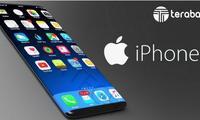 Ҳали тақдим этилмаган iPhone 8 моделини iPhone 7 билан таққослаймиз (видеотавсиф)