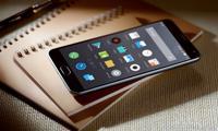 "Meizu M3 Note: металл корпусли муносиб ""бестселлер"" смартфон"
