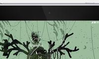 Nokia Android`да ишлайдиган 18 дюймли планшет тақдим этиши мумкин