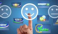 Ўзбек телеканалларининг оммабоплик рейтинги эълон қилинди