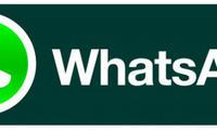 WhatsApp'да «Тарих» пайдо бўлди