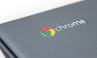 Google: 20 миллиондан ортиқ талаба Chromebook'дан фойдаланади