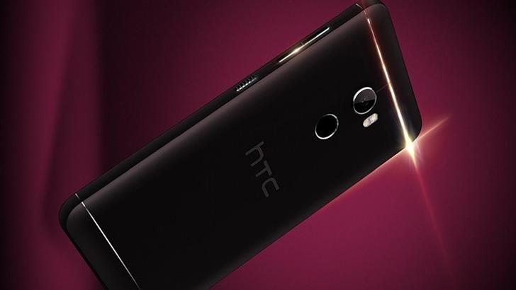 Taniqli insayder HTC X10'ning surati, jihatlari va narxini e'lon qildi